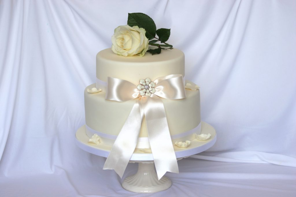 Cakes_and_More_2067 Wedding