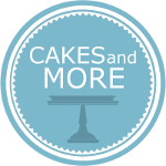 Cakes and More