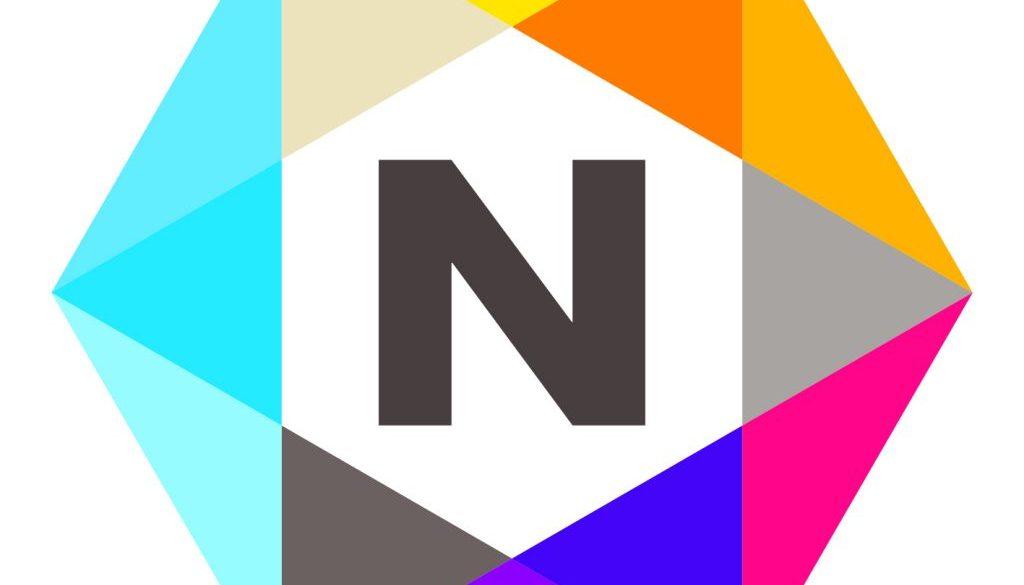 NG_Icon_4C