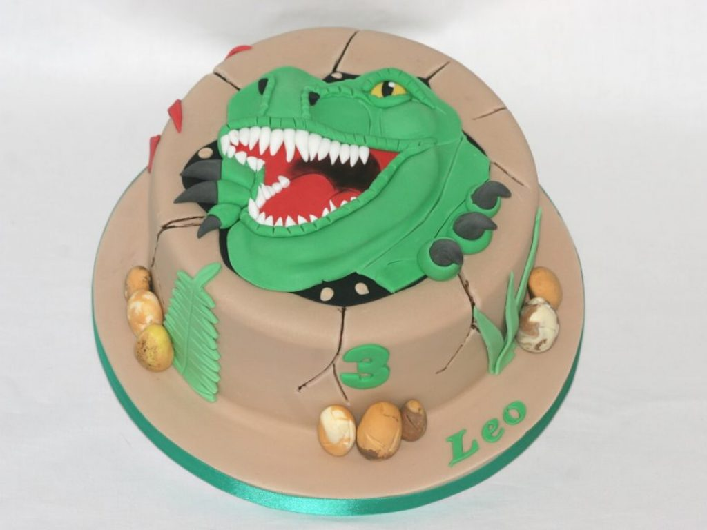 Cakes_and_More_-_6185