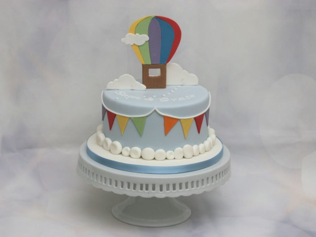 Cakes_and_More_-_6291