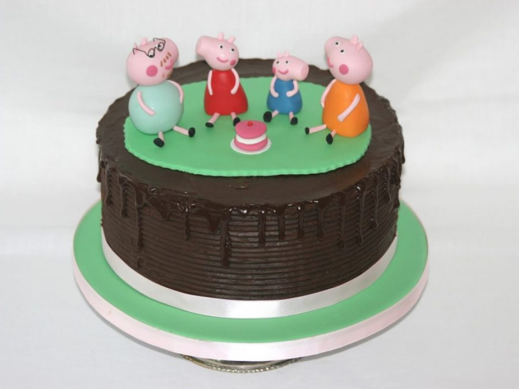 Cakes_and_More_-_6313