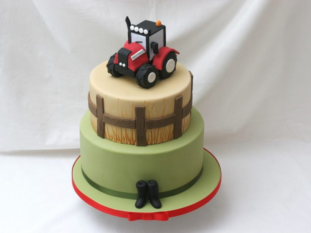 Cakes_and_More_-_6468