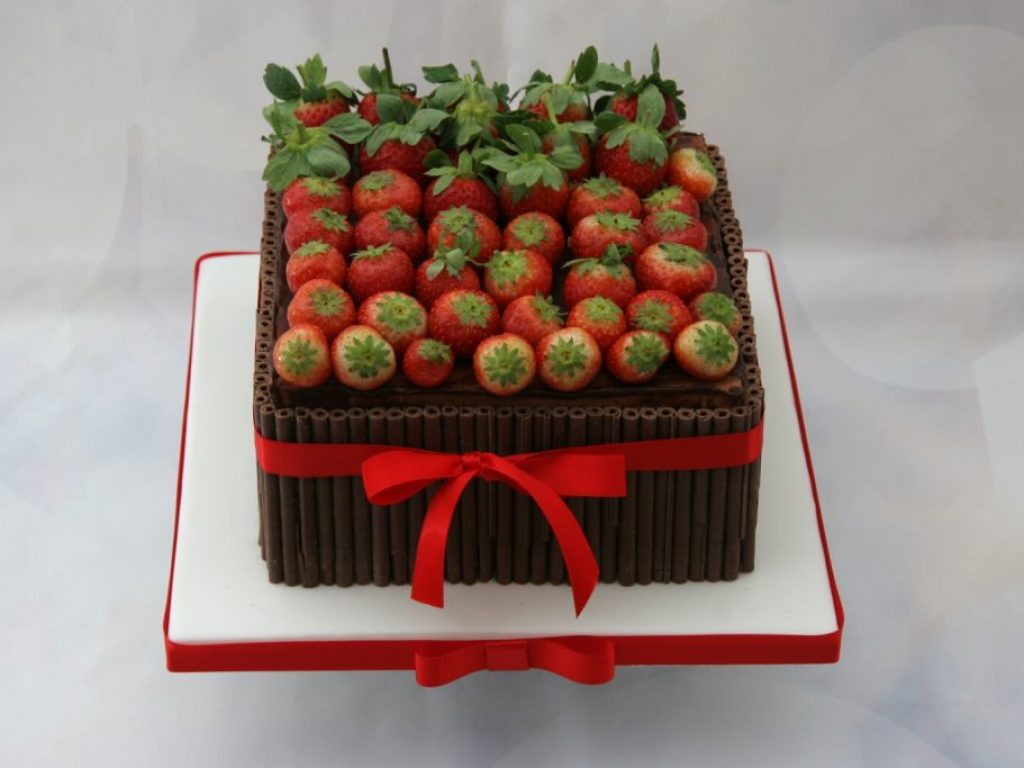 Cakes_and_More_-_6523