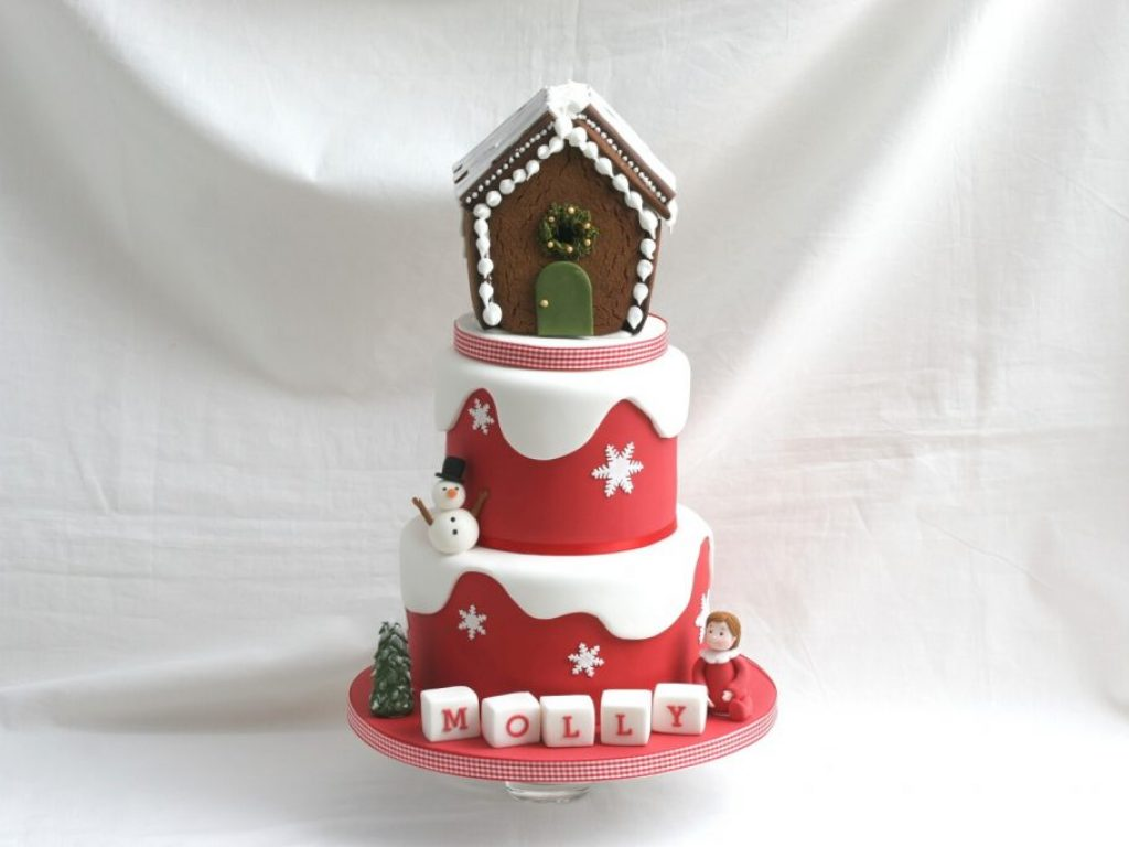Cakes_and_More_-_6637