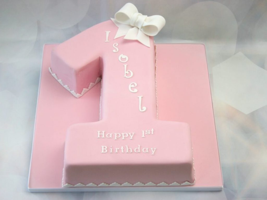 Cakes_and_More_-_6754