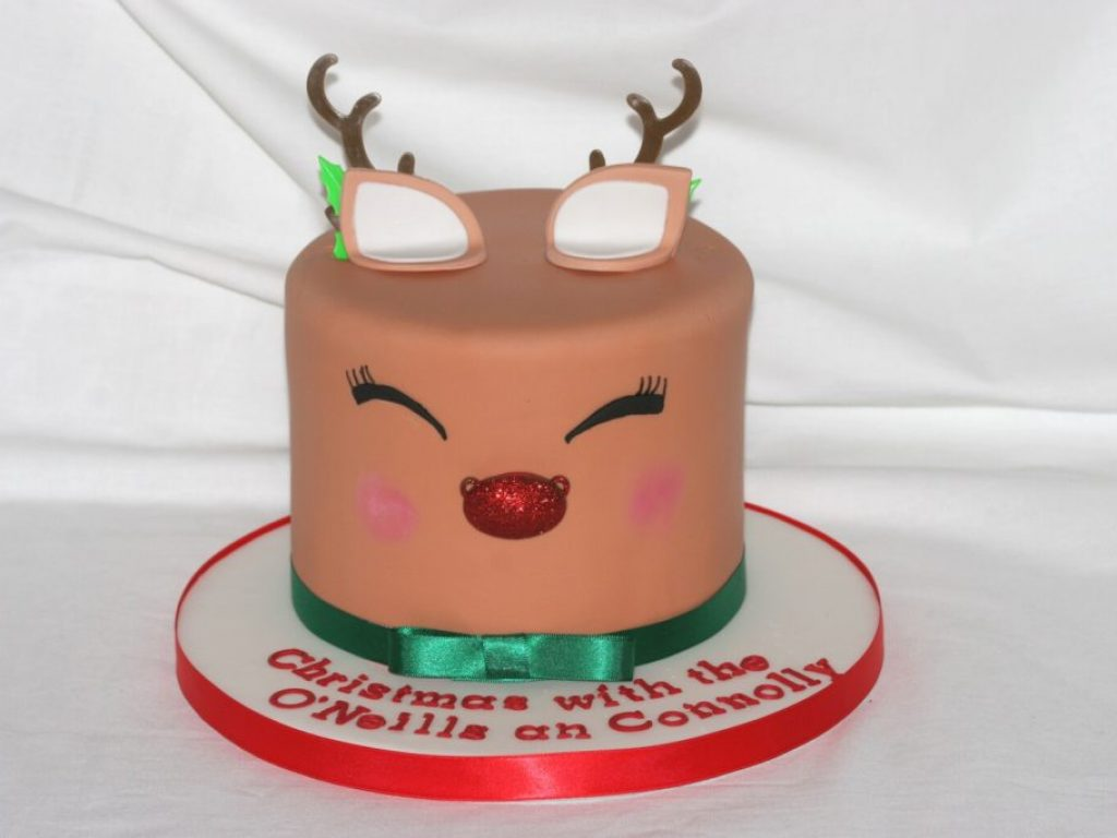 Cakes_and_More_-_6791