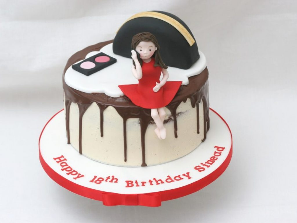 Cakes_and_More_-_6916