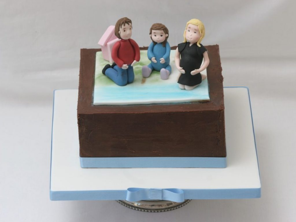 Cakes_and_More_-_7054