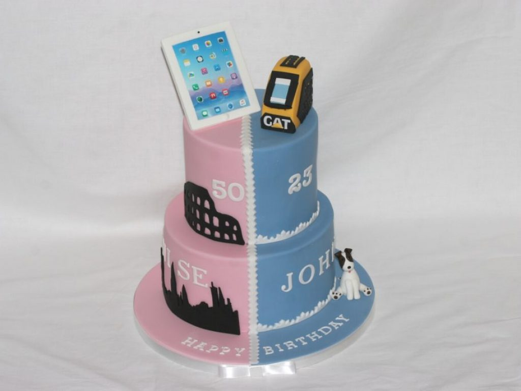Cakes_and_More_-_7081