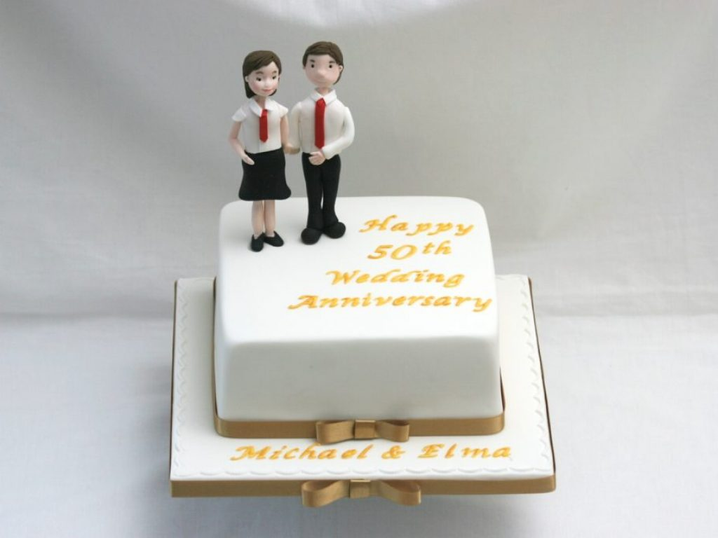 Cakes_and_More_-_7103