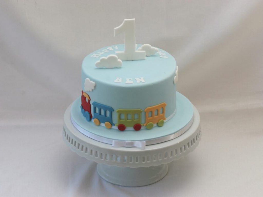 Cakes_and_More_-_7166
