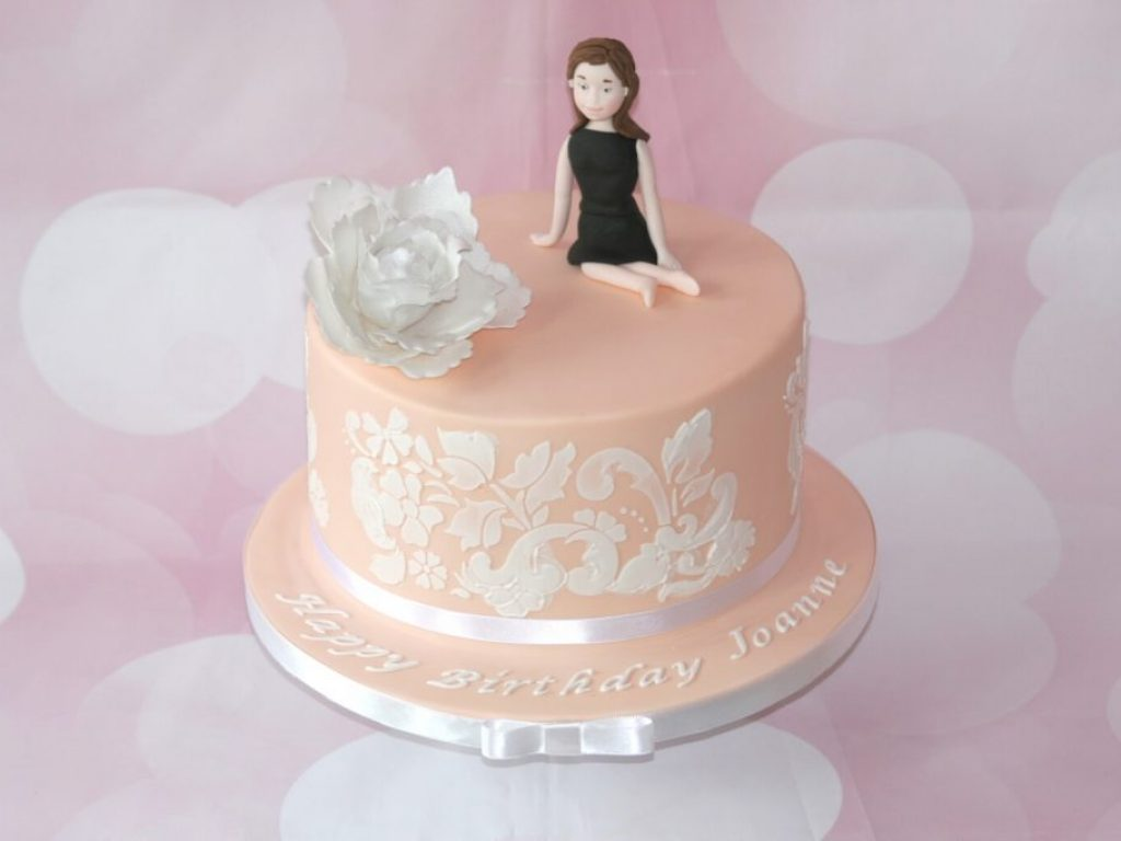 Cakes_and_More_-_7215