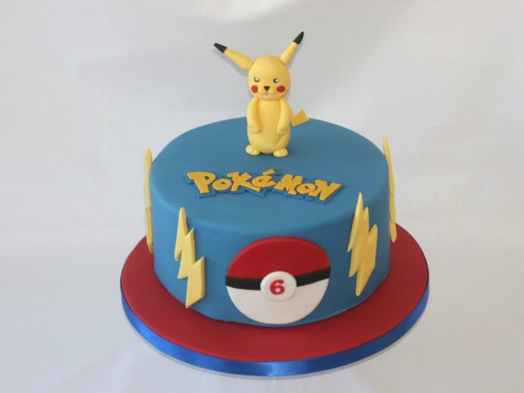 Cakes_and_More_-_7281