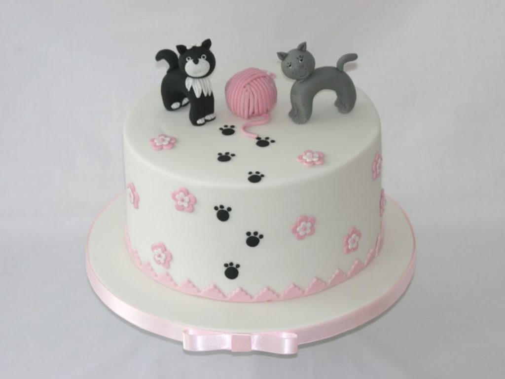 Cakes_and_More_-_7320