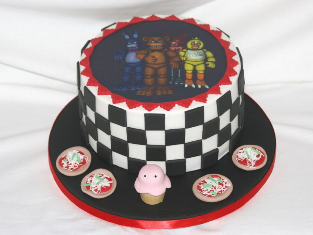 Cakes_and_More_-_7354