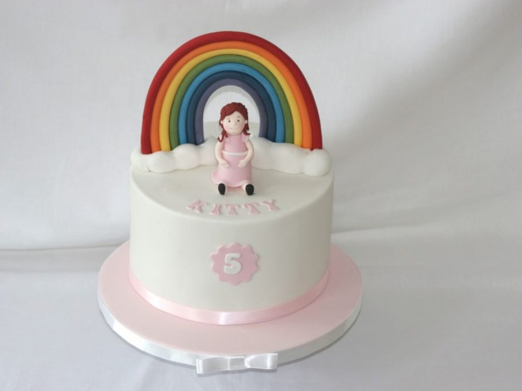 Cakes_and_More_-_7382