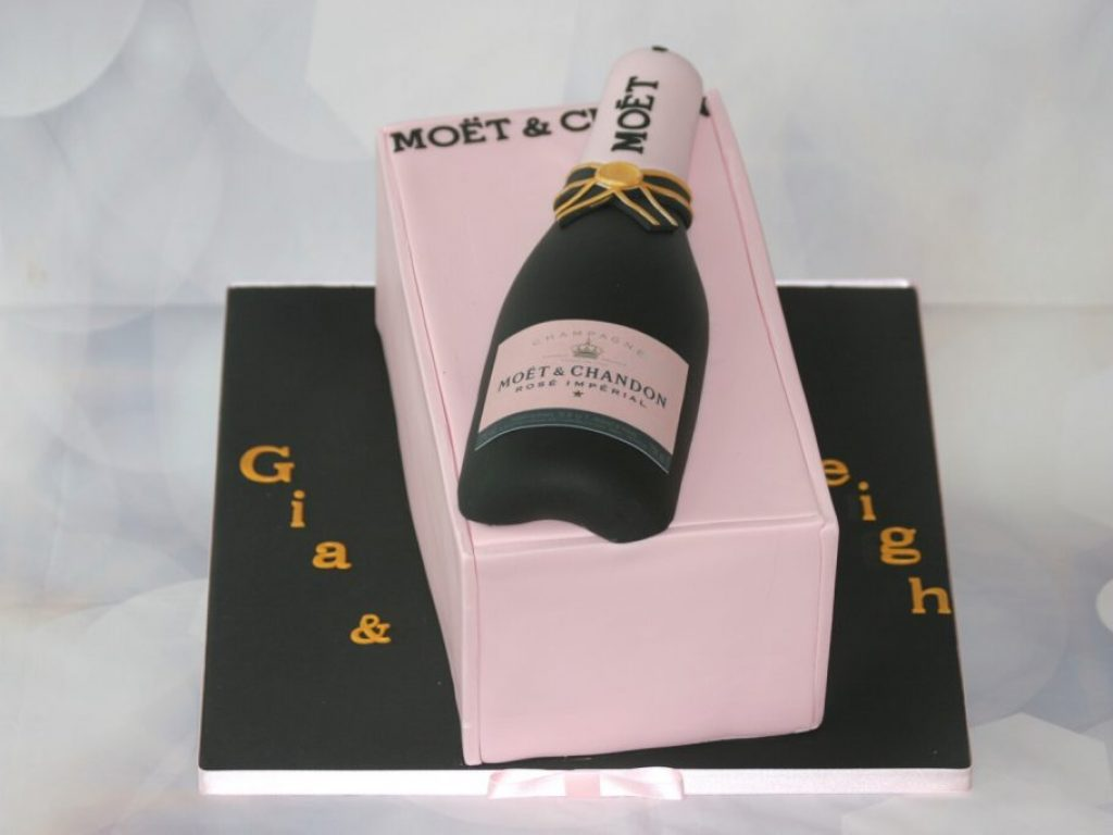 Cakes_and_More_-_7413