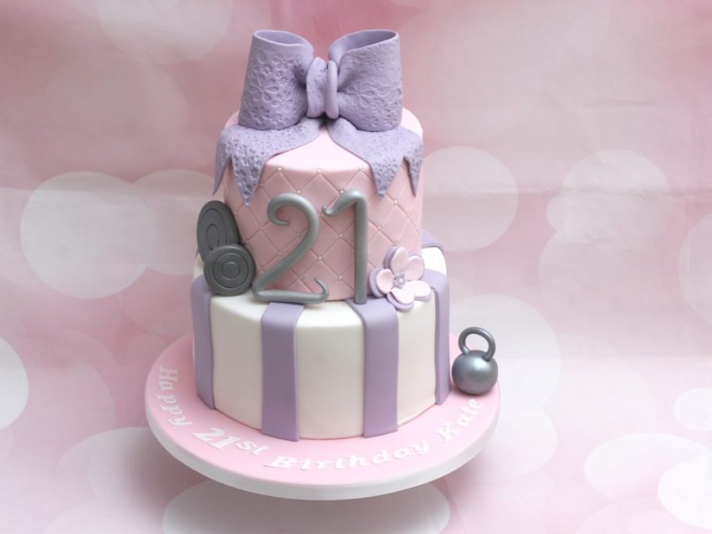 Cakes_and_More_-_7471