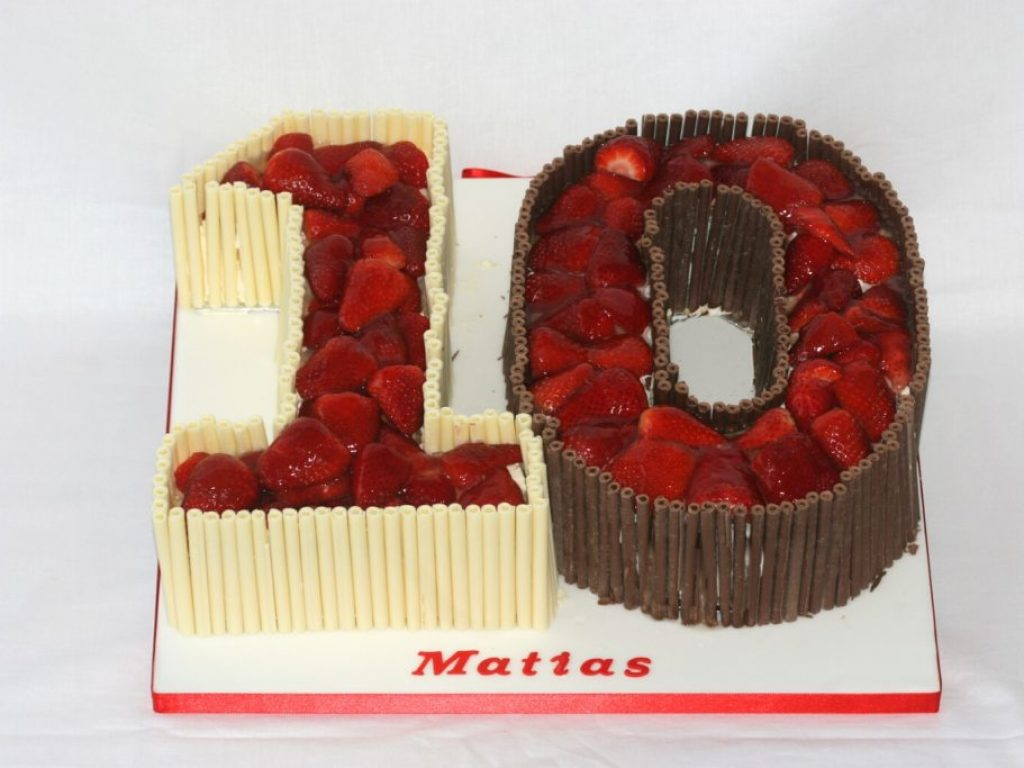 Cakes_and_More_-_7500
