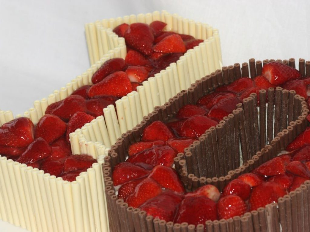 Cakes_and_More_-_7501