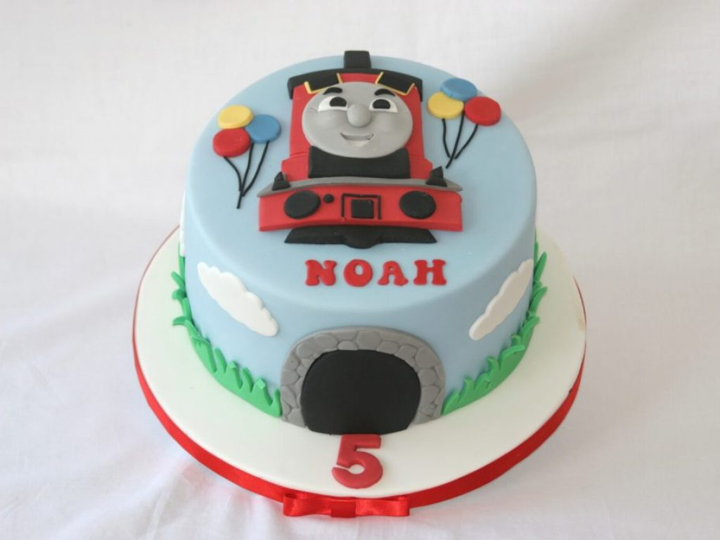 Cakes_and_More_-_7838