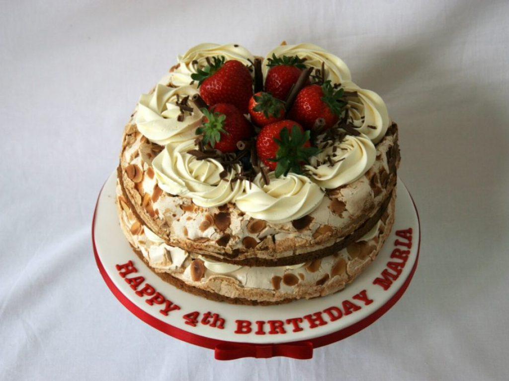 Cakes_and_More_-_7864