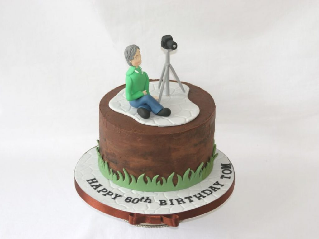 Cakes_and_More_-_7872