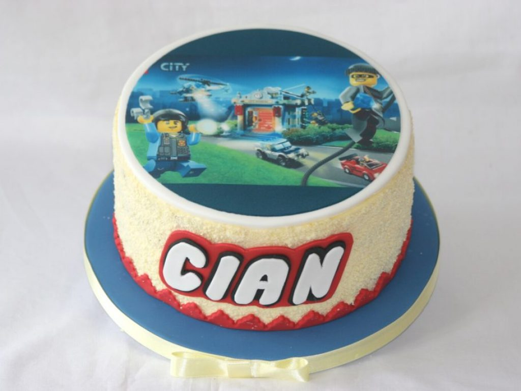 Cakes_and_More_-_7894