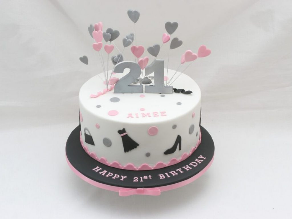 Cakes_and_More_-_7904
