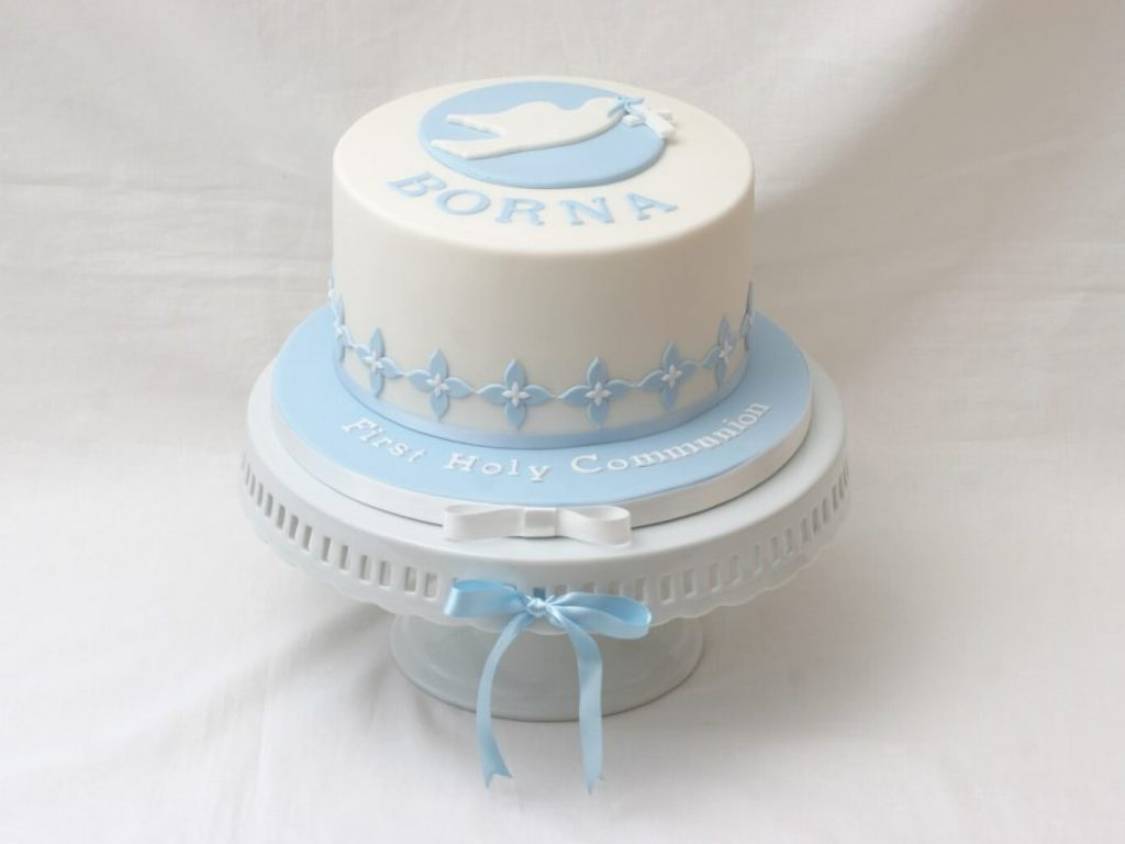 Cakes_and_More_-_8296