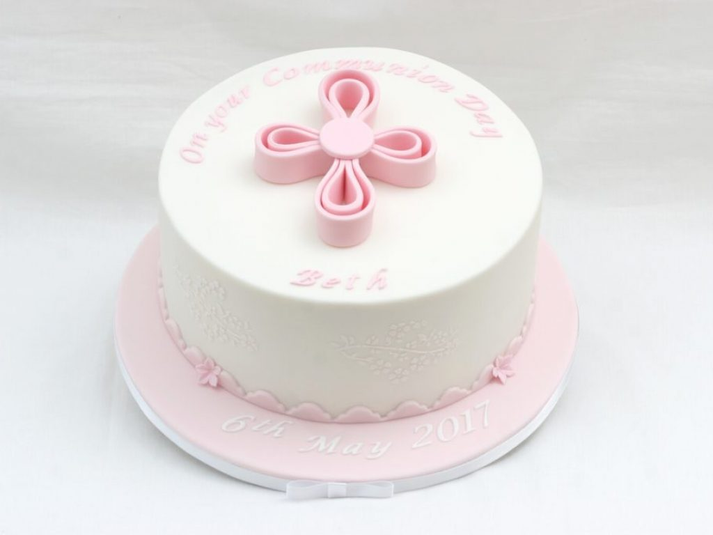 Cakes_and_More_-_8387