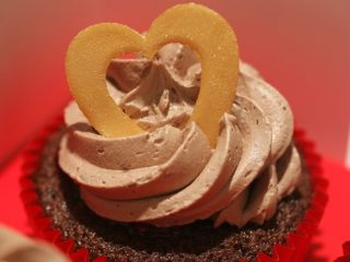 Cakes_and_More_0061