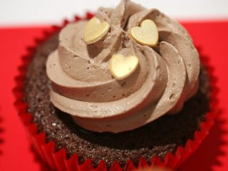 Cakes_and_More_0063