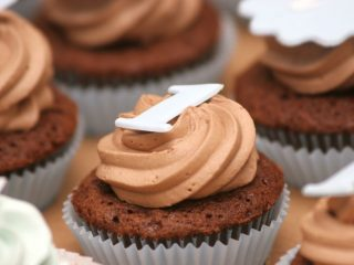 Cakes_and_More_0198