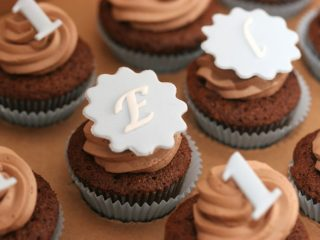 Cakes_and_More_0218