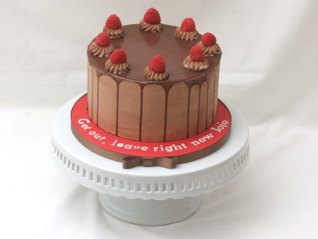Cakes_and_More_0237