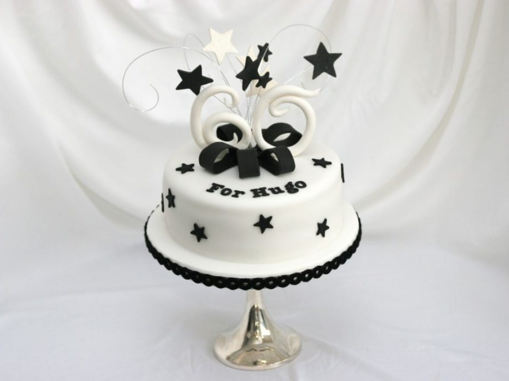 Cakes_and_More_0395