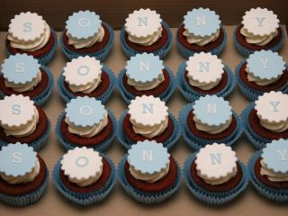 Cakes_and_More_0503