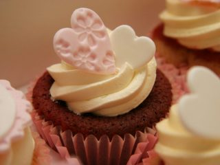 Cakes_and_More_0531