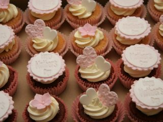 Cakes_and_More_0534