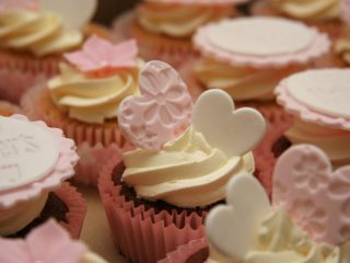 Cakes_and_More_0537
