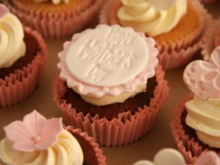 Cakes_and_More_0546