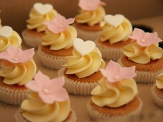 Cakes_and_More_0549