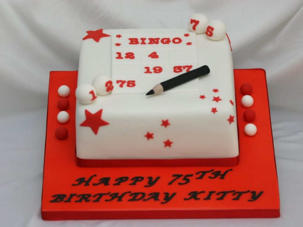 Cakes_and_More_0574