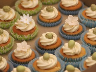 Cakes_and_More_0736