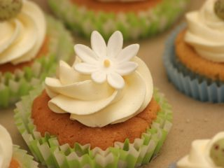 Cakes_and_More_0737