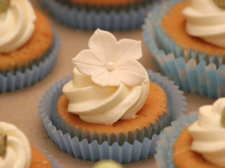 Cakes_and_More_0739