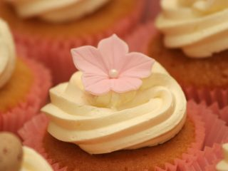 Cakes_and_More_0759