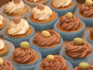 Cakes_and_More_0762